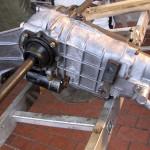 getriebe1