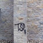 graffiti1_vorher