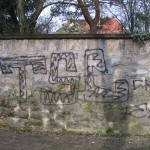 graffiti2_vorher