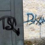 graffiti4_vorher