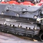 motor1_vorher