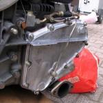 motor2_nachher