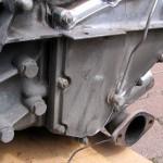 motor2_vorher
