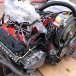 motor3_nachher