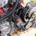 motor3_vorher
