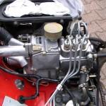motor4_nachher