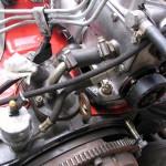 motor4_vorher