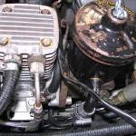 motor5_nachher