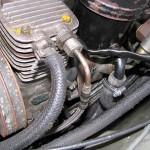 motor5_votrher