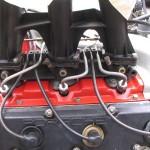 motor6_nachher
